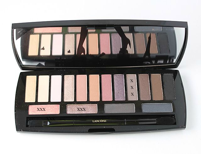 lancome-audacity-in-paris-eyeshadow-palette