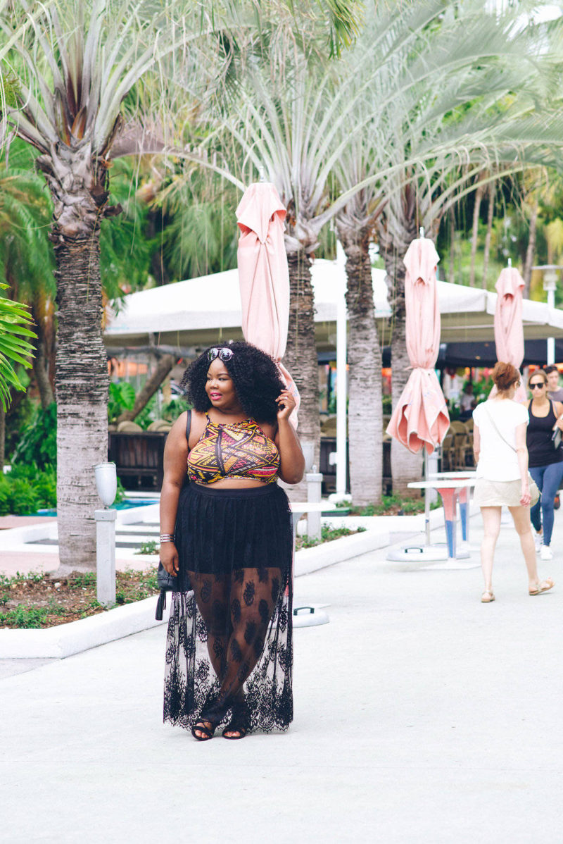 ChanteBurkettEverythingCurvyandChicFashionBloggerPhotographyMiamiStylePhotographer_-30
