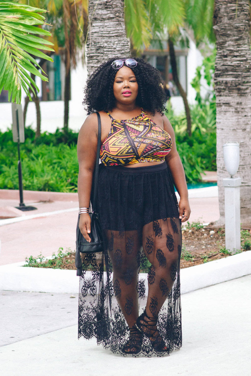 ChanteBurkettEverythingCurvyandChicFashionBloggerPhotographyMiamiStylePhotographer_-33