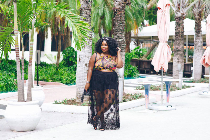ChanteBurkettEverythingCurvyandChicFashionBloggerPhotographyMiamiStylePhotographer_-35