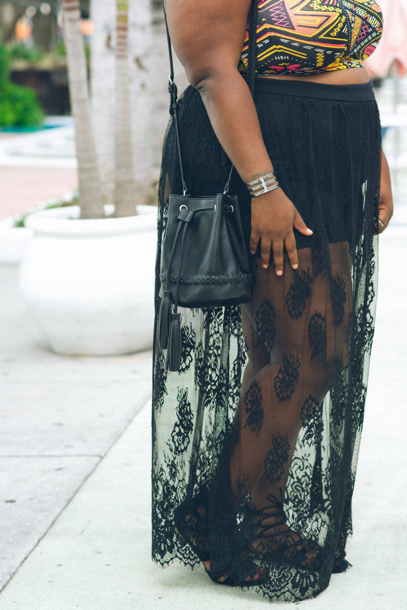 ChanteBurkettEverythingCurvyandChicFashionBloggerPhotographyMiamiStylePhotographer_-38
