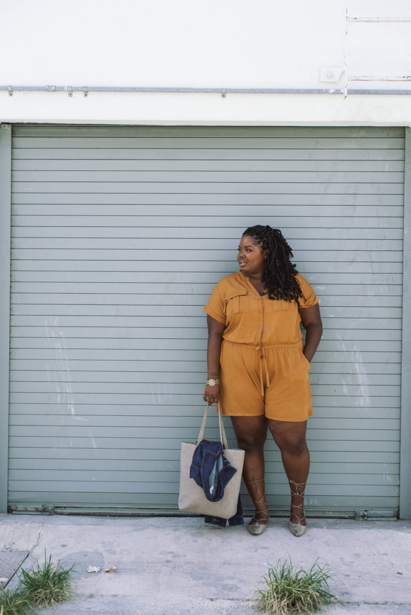 ChanteEverythingCurvyandChicBodyPositiveMiamiFashionBlogPhotographyBloggerPhotographerSouthBeach-27