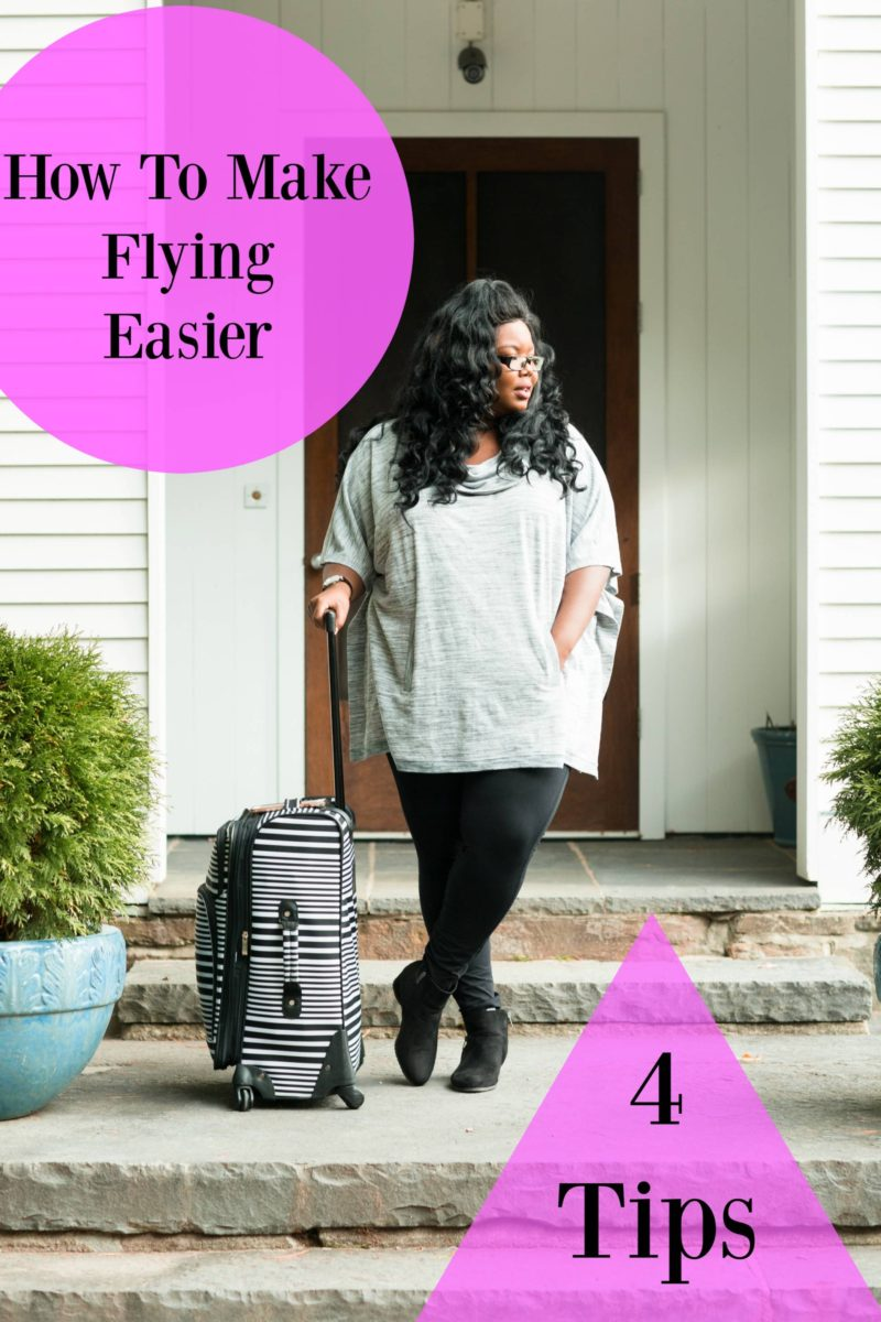 how-to-make-flying-easier