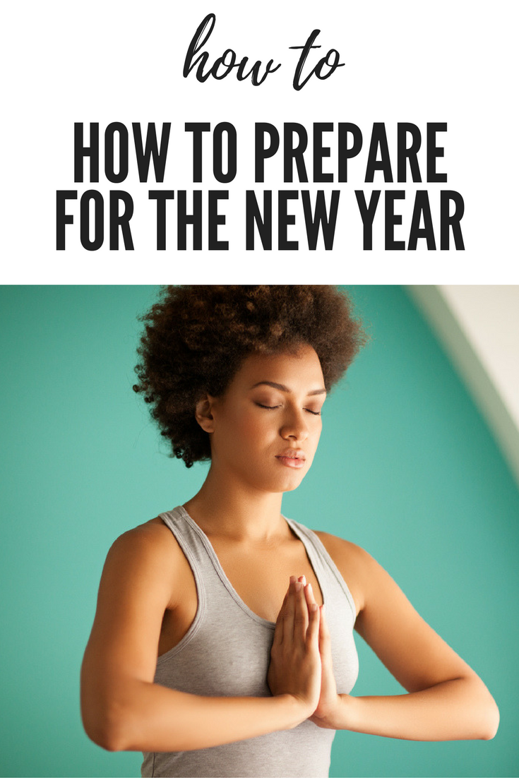 how-to-prepare-for-the-new-year