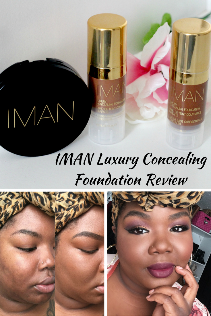 iman-luxury-concealing-foundation-review