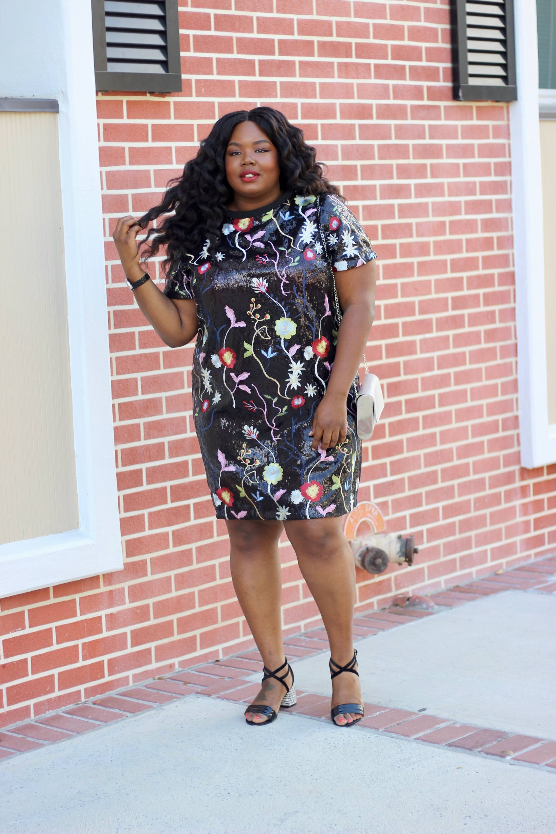 plus-size-sequin-dresses